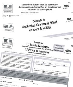 Cornu Neel Architectures Agence D Architecture Des Monts Du Lyonnais